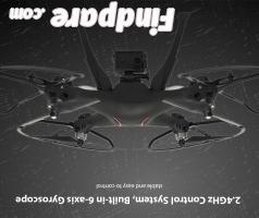 AOSENMA CG037 drone photo 3