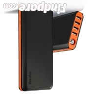 EasyAcc PB20000MS power bank photo 1