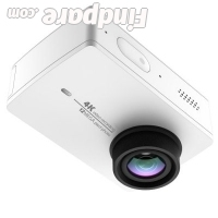 Xiaomi YI 4k action camera photo 6