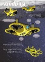 Mirarobot S60 drone photo 4