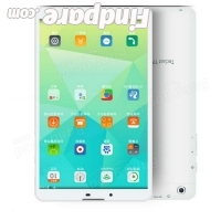 Teclast P70 3G tablet photo 3