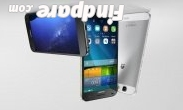 Huawei Ascend G7 smartphone photo 6