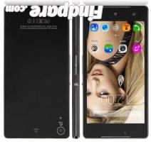 Tengda Z5 smartphone photo 2