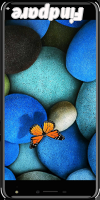 Intex Aqua S9 PRO smartphone photo 2