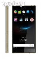 OUKITEL K3 smartphone photo 4