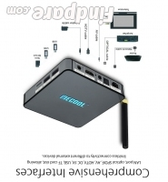 MECOOL BB2 PRO 3GB 16GB TV box photo 3