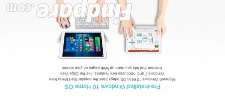 Teclast X98 Plus II Dual OS tablet photo 4