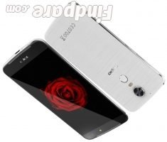 Zopo Speed 8 smartphone photo 2