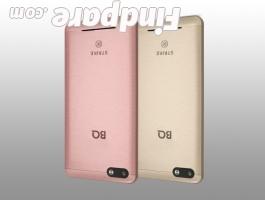BQ S-5020 Strike SE smartphone photo 2