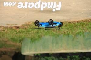 AOSENMA CG038 drone photo 8