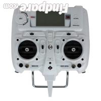 WLtoys V303 drone photo 4