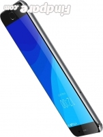UMiDIGI Z Pro smartphone photo 3