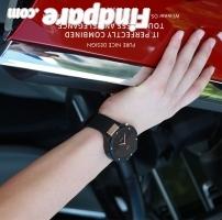 MICROWEAR H2 smart watch photo 1