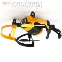 JXD 512V drone photo 10