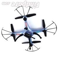 Syma X5HW drone photo 15