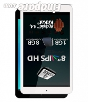 Allview Viva Q8 Pro tablet photo 3