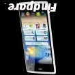 Acer Liquid Z5 smartphone photo 3