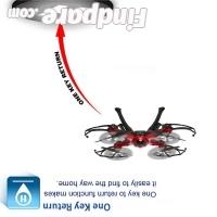 JJRC H25 drone photo 4
