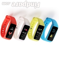 LEMFO L30T Sport smart band photo 8