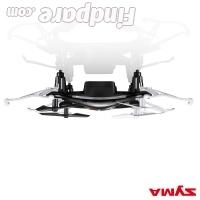 Syma X13 drone photo 5