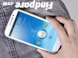 THL W8 smartphone photo 3