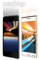 Avvio L800 smartphone photo 1