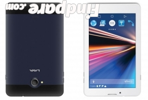 Lava Ivory S 4G tablet photo 5