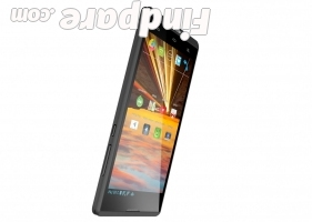 Archos 50b Oxygen 8GB smartphone photo 4
