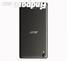 Acer Liquid X2 smartphone photo 6