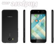 Texet X-style smartphone photo 1