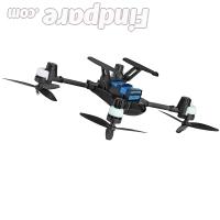 WLtoys Q323 - C drone photo 9