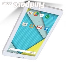 Plum Optimax 7.0 tablet photo 2