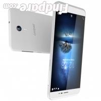 Coolpad Roar Plus smartphone photo 1