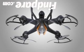 Cheerson CX-35 drone photo 2