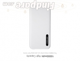 Teclast T100UU power bank photo 2