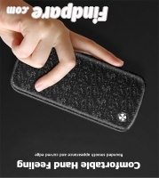BASEUS Plaid PPALL-PB01 power bank photo 3