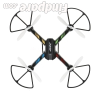 JJRC H28 drone photo 2