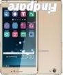 Amigoo H6 smartphone photo 1