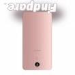 Zopo Color C3 smartphone photo 2