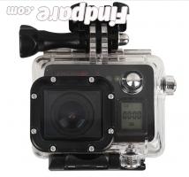 Amkov AMK7000S action camera photo 7