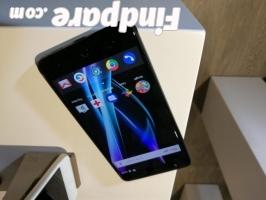 BQ Aquaris X Pro 4GB 128GB smartphone photo 2