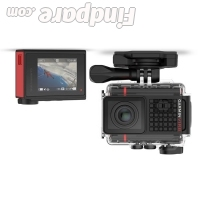 GARMIN VIRB Ultra 30 action camera photo 2