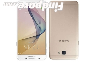 Samsung Galaxy J7 Prime G610FD 32GB smartphone photo 4