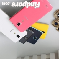 Zopo Color C ZP330 smartphone photo 5