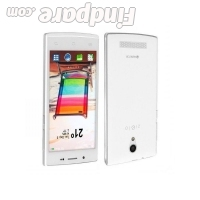 Woxter Zielo Q23 smartphone photo 3