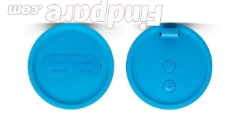 Edifier MP280 portable speaker photo 6