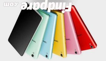Lenovo K10 1GB 8GB smartphone photo 3