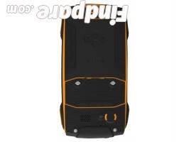 MyPhone Hammer Axe M smartphone photo 2