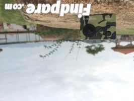Gogloo 5 action camera photo 11