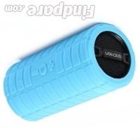 GACIRON B07-BT portable speaker photo 14